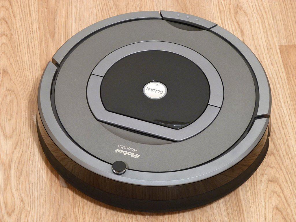 Robot sprzątający - pomocny sprzęt czy zbędny gadżet?