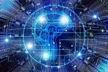 Czy nowe technologie to droga rozwoju dla młodych programistów?