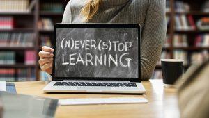 Zastosowanie nowych technologii w edukacji wczesnoszkolnej